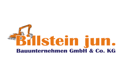 billstein jun bauunternehmen gmbh co kg krefeld. Black Bedroom Furniture Sets. Home Design Ideas